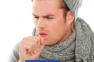 Como se Contagia Tuberculosis Ganglionar y Pulmonar- Causas y Consecuencias
