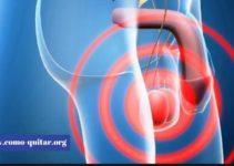 Como se contagia orquiepididimitis sintomas y consecuencias
