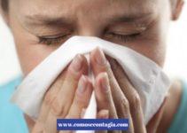 Como se contagia tosferina y sus Tratamientos