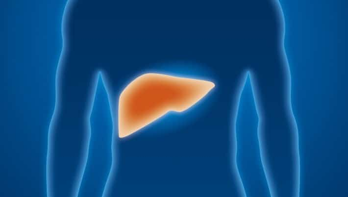 como se contagia la hepatitis