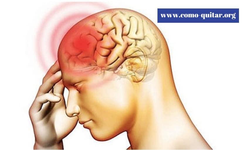 como se contagia la meningitis viral tratamientos y prevención