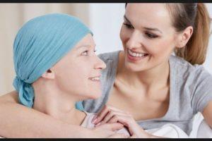 leucemia como se contagia